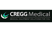 lgo Cregg Medical